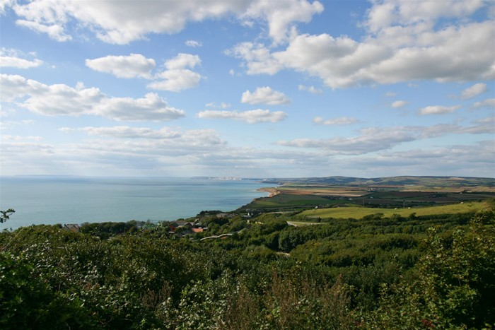 A-trip-to-the-Isle-of-Wight-5.jpg