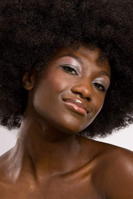 Beauty-testing---Black-skin-1.jpg