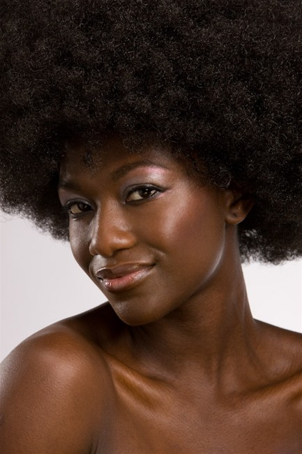 Beauty-testing---Black-skin-2.jpg
