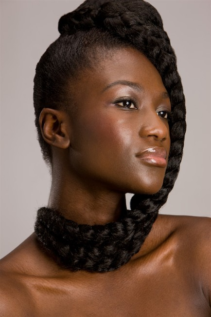 Beauty-testing---Black-skin-3.jpg
