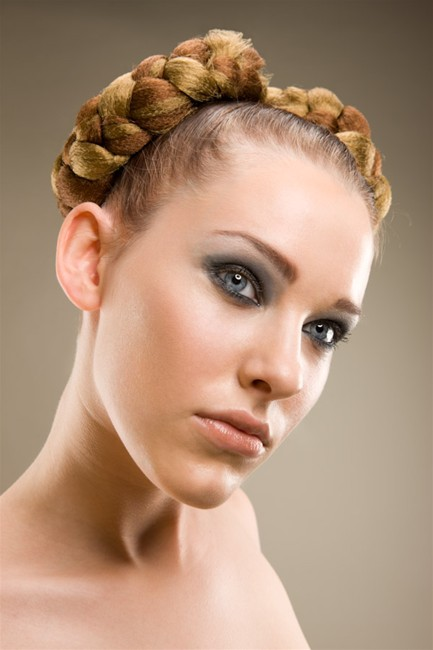 Hair-pieces-and-styling---part-1-1.jpg