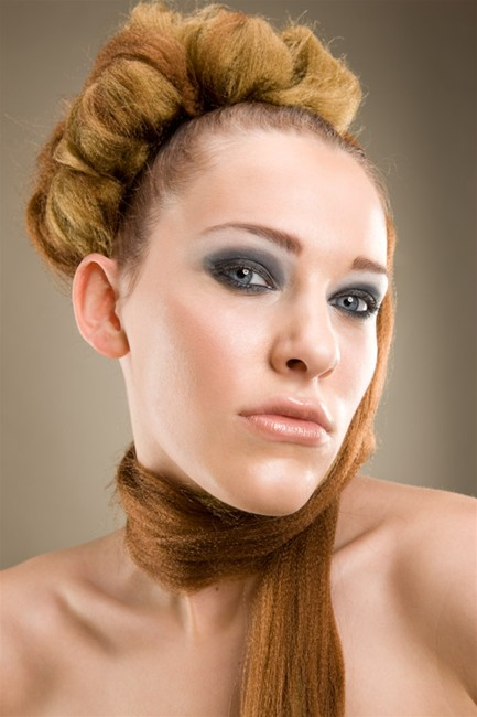 Hair-pieces-and-styling---part-1-5.jpg