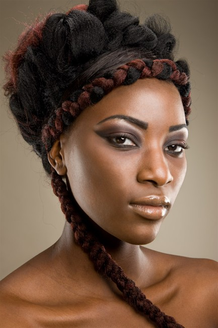 Hair-pieces-and-styling---part-1-6.jpg