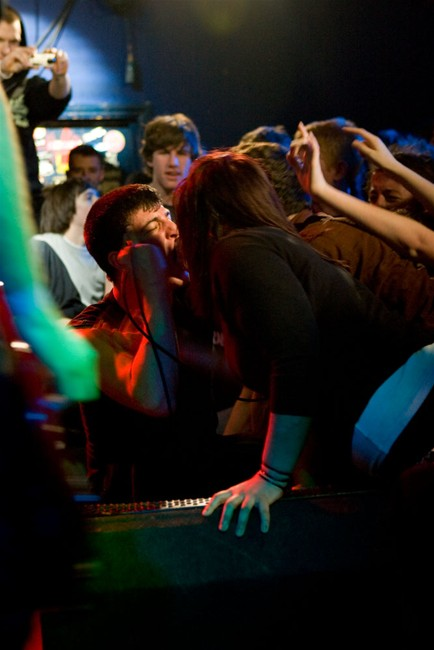 Modern-Life-is-War-at-Camden-Barfly-5.jpg