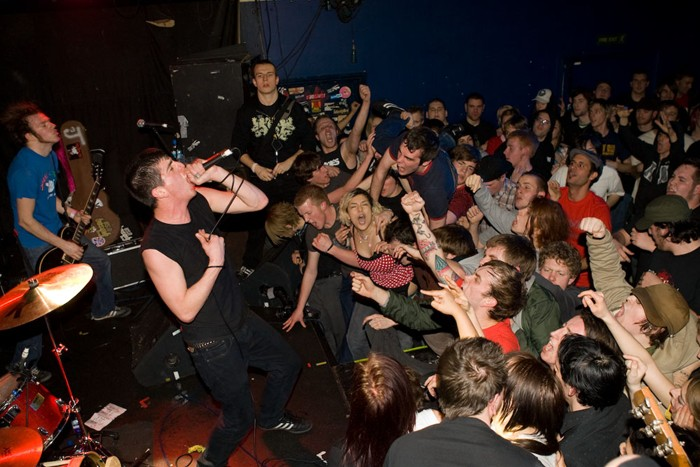 Modern-Life-is-War-at-Camden-Barfly-7.jpg