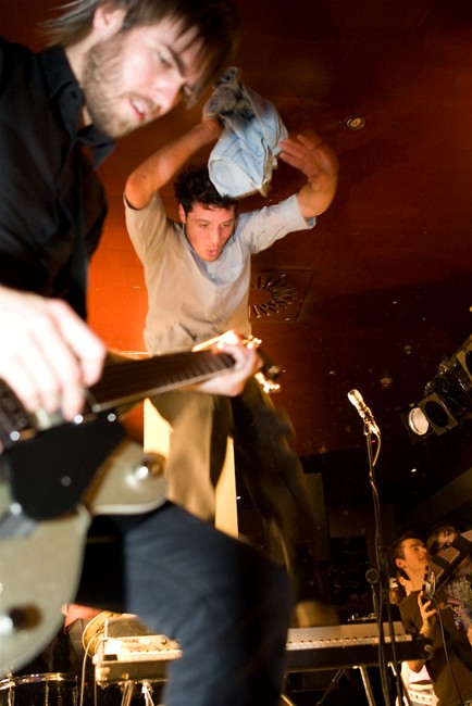 Mutemath-at-Islington-Academy-Bar-13.jpg