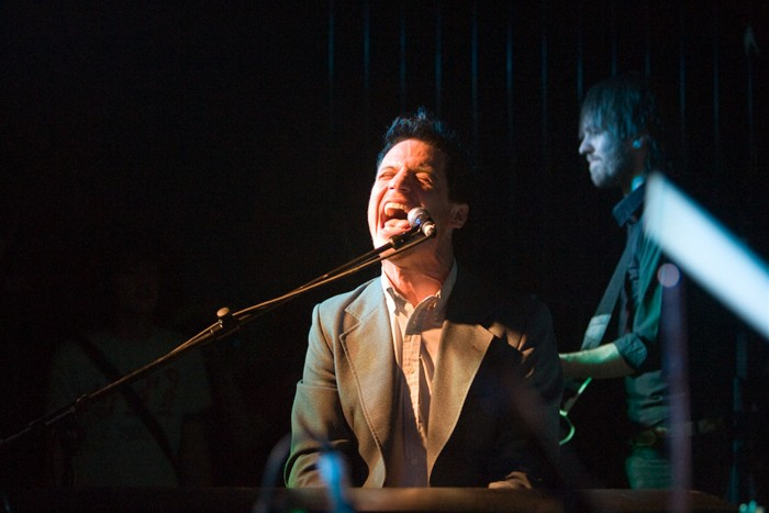 Mutemath-at-Islington-Academy-Bar-2.jpg