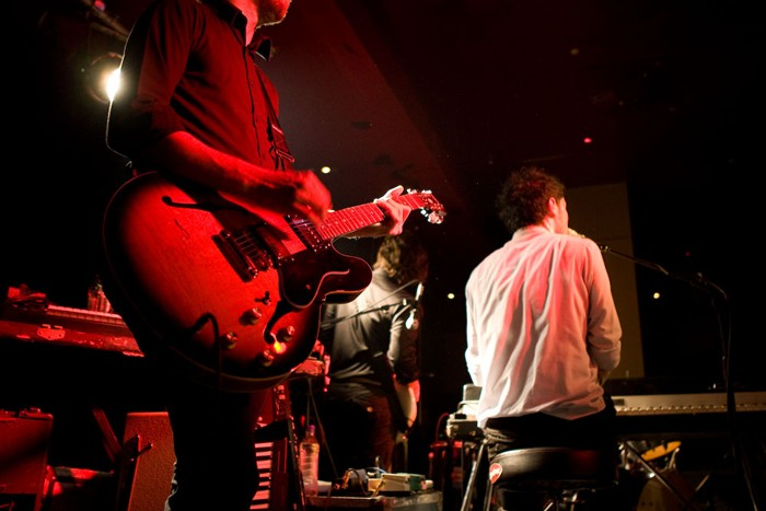 Mutemath-at-Islington-Academy-Bar-5.jpg