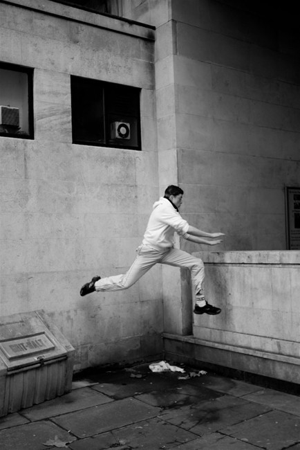 Parkour-at-the-South-Bank-1.jpg