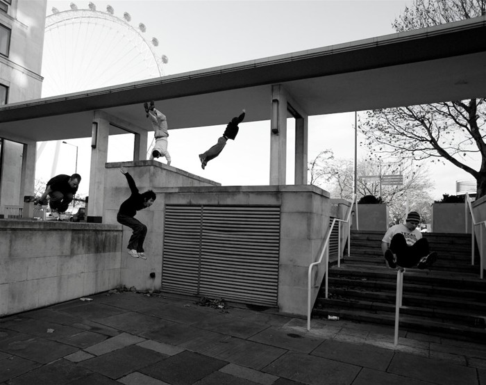 Parkour-at-the-South-Bank-3.jpg