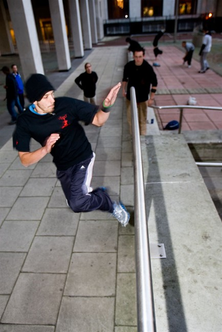 Parkour-at-the-South-Bank-in-London-3.jpg