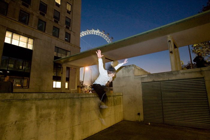 Parkour-at-the-South-Bank-in-London-5.jpg