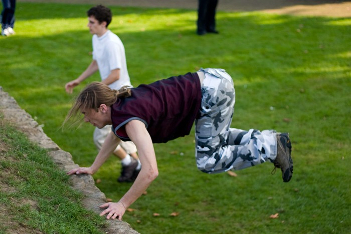 Parkour-in-Ashford-10.jpg