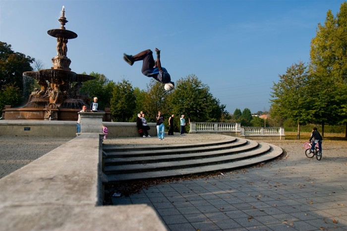 Parkour-in-Ashford-12.jpg
