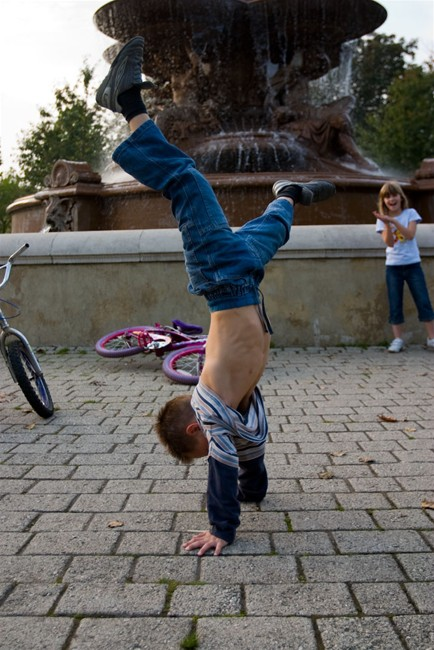 Parkour-in-Ashford-14.jpg