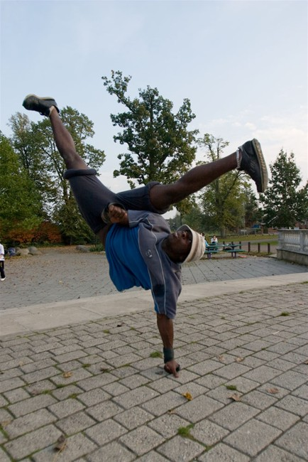 Parkour-in-Ashford-15.jpg