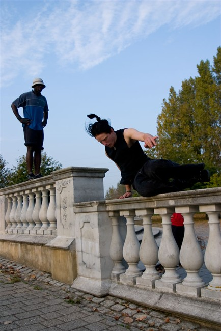 Parkour-in-Ashford-16.jpg