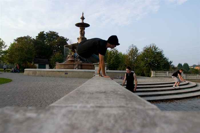 Parkour-in-Ashford-17.jpg