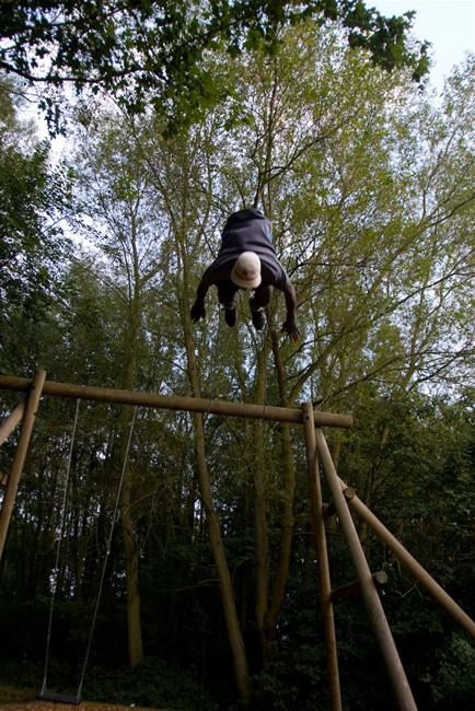 Parkour-in-Ashford-19.jpg