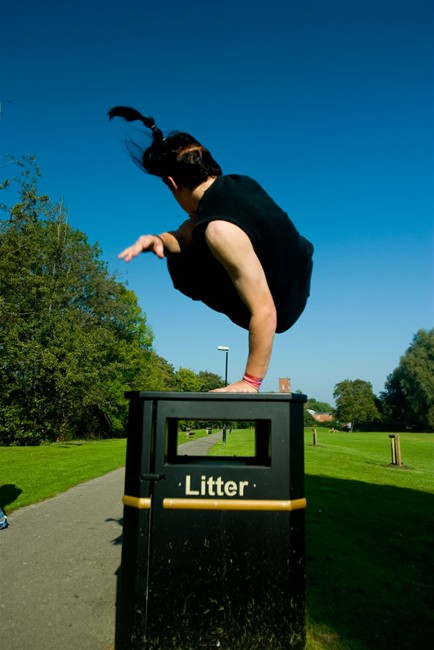 Parkour-in-Ashford-2.jpg