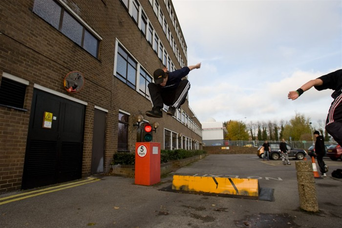 Parkour-in-Ashford-21.jpg