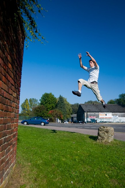 Parkour-in-Ashford-3.jpg