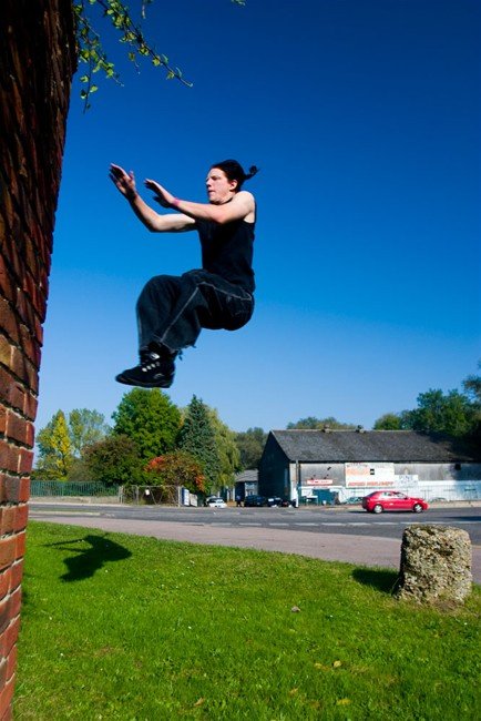 Parkour-in-Ashford-4.jpg