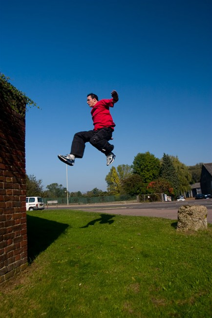 Parkour-in-Ashford-5.jpg