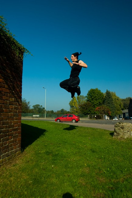 Parkour-in-Ashford-6.jpg