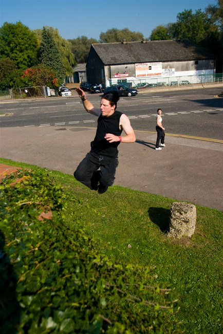 Parkour-in-Ashford-7.jpg