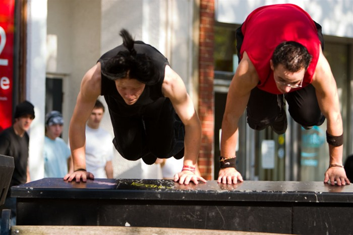 Parkour-in-Ashford-8.jpg