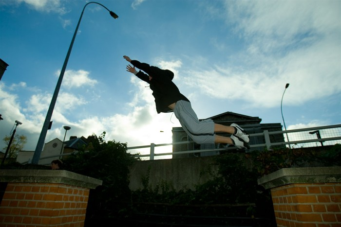 Parkour-in-Chatham-1.jpg