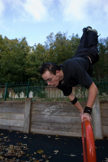 Parkour-in-Chatham-10.jpg