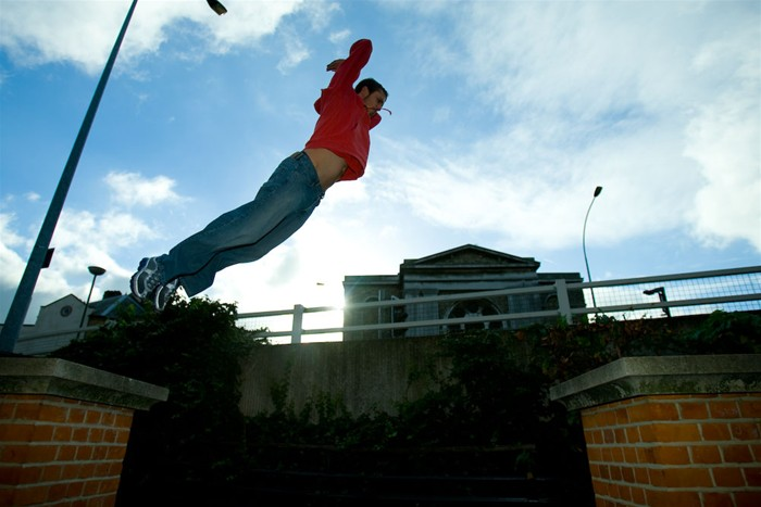Parkour-in-Chatham-2.jpg