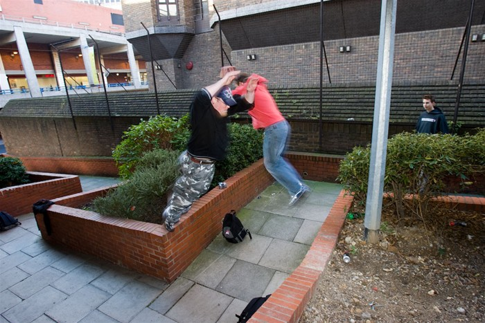 Parkour-in-Chatham-4.jpg