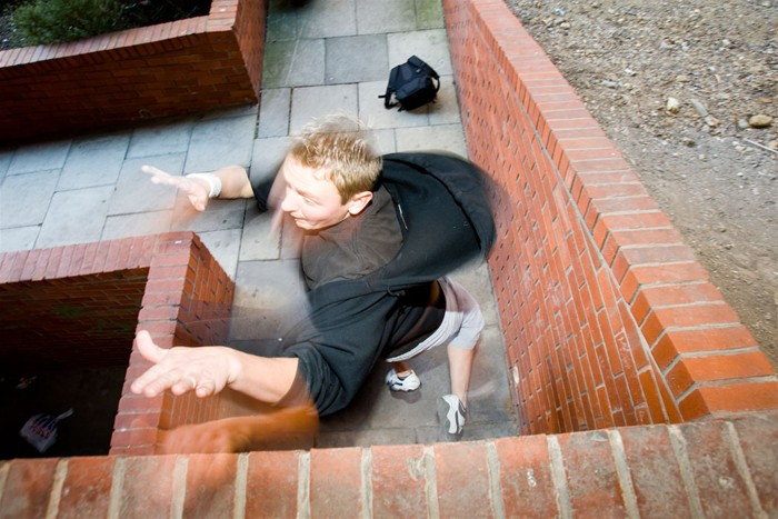 Parkour-in-Chatham-5.jpg