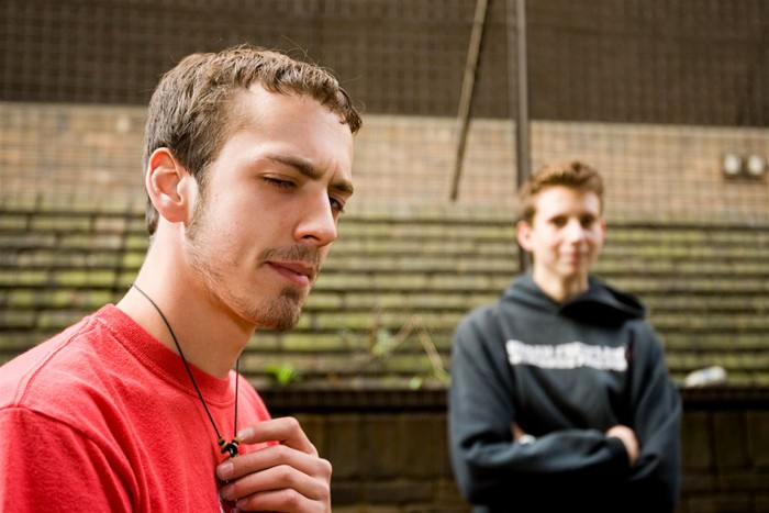 Parkour-in-Chatham-6.jpg