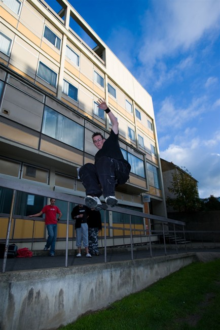 Parkour-in-Chatham-7.jpg
