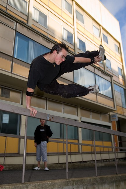 Parkour-in-Chatham-8.jpg