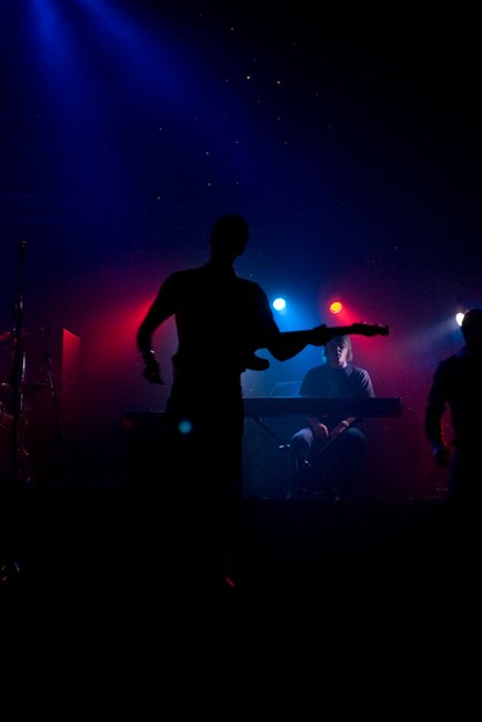 Pint-Shot-Riot-at-the-Clapham-Grand-17.jpg
