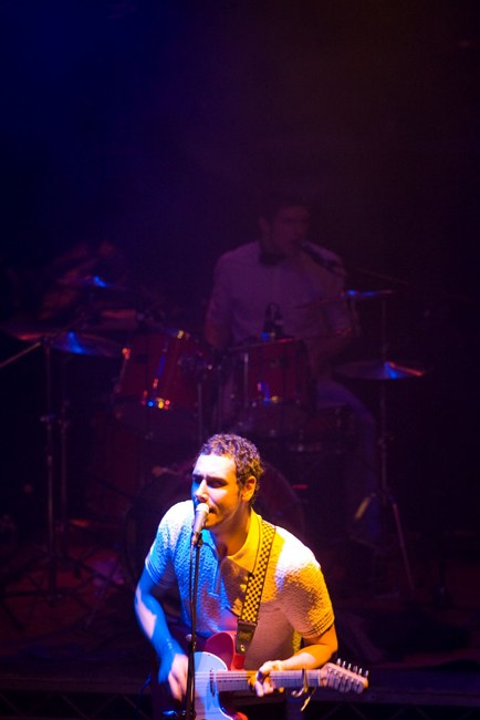 Pint-Shot-Riot-at-the-Clapham-Grand-6.jpg