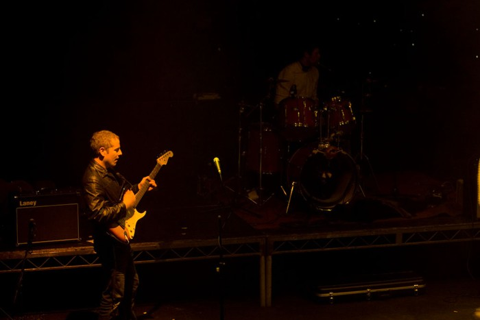 Pint-Shot-Riot-at-the-Clapham-Grand-7.jpg