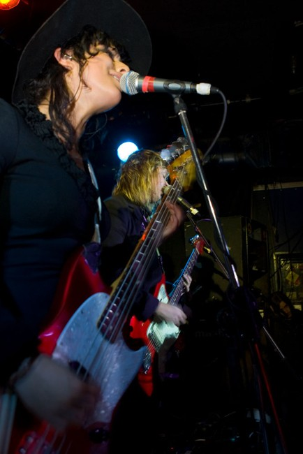 Pure-Reason-Revolution-at-Barfly-8.jpg