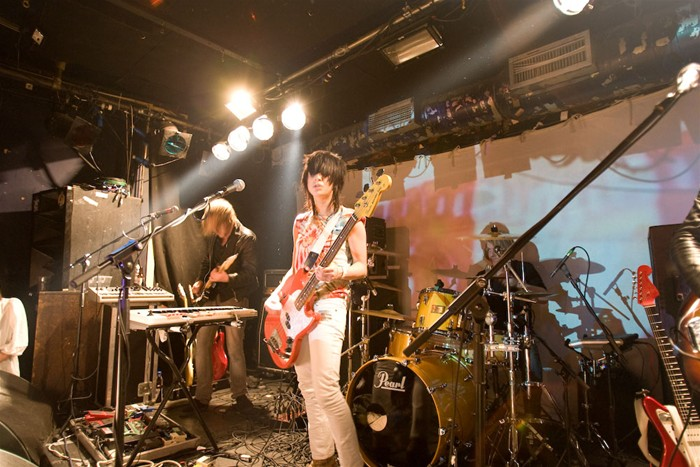 Pure-Reason-Revolution-at-Camden-Barfly-4.jpg