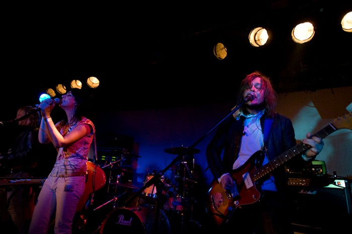 Pure-Reason-Revolution-at-Camden-Barfly-8.jpg