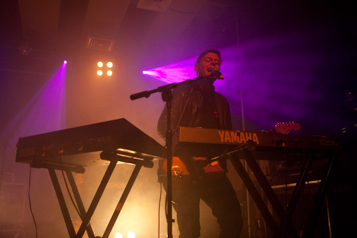 Pure-Reason-Revolution-at-London-Scala-10.jpg