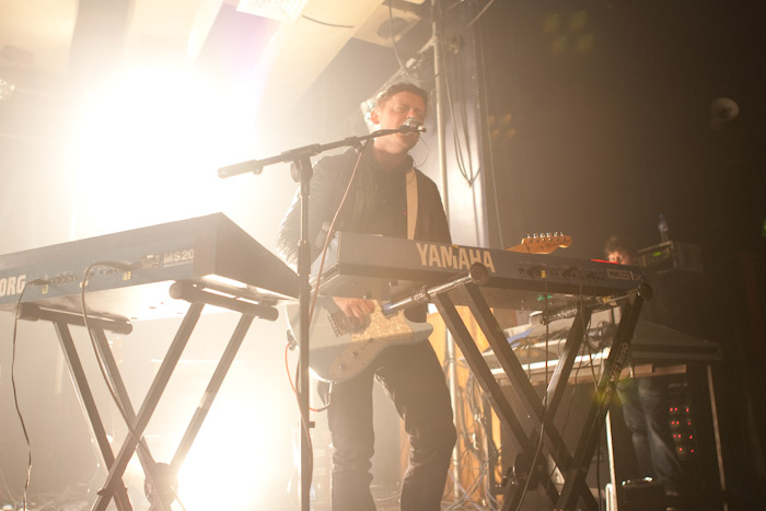 Pure-Reason-Revolution-at-London-Scala-2.jpg