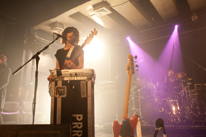 Pure-Reason-Revolution-at-London-Scala-4.jpg