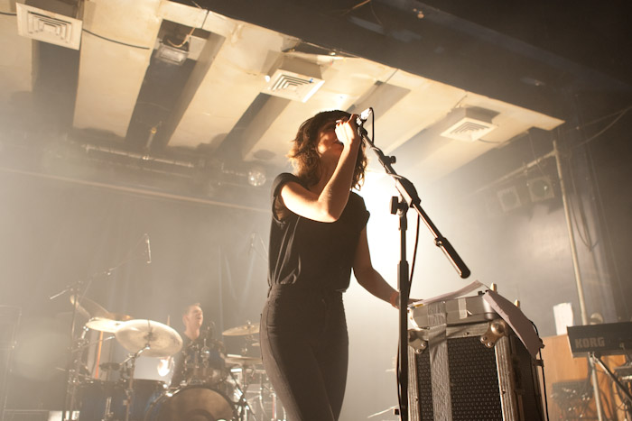 Pure-Reason-Revolution-at-London-Scala-5.jpg