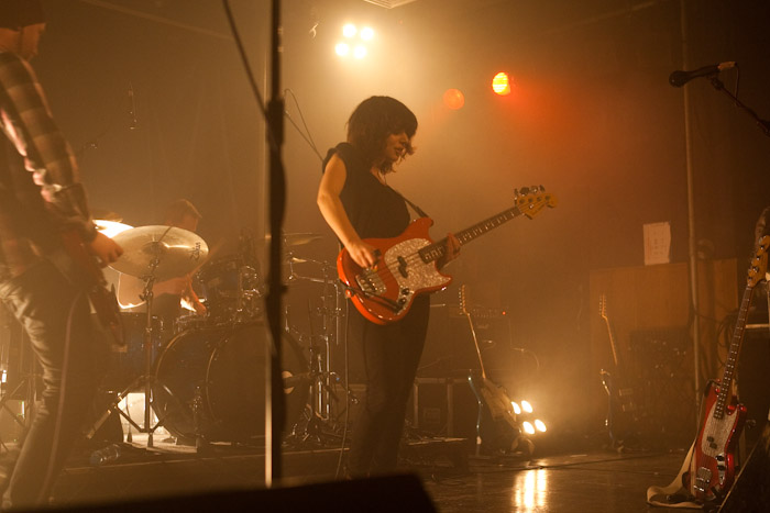 Pure-Reason-Revolution-at-London-Scala-6.jpg